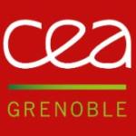 cea-grenoble-squarelogo-1432810570454